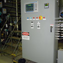 University Steam Boiler/Heat Exchanger Replacement