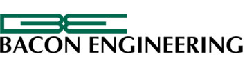 BACON ENGINEERING LIMITED